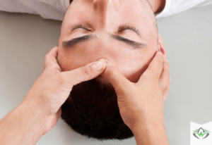Acupressure and Meridian Therapy Program